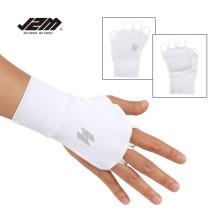 [골프야놀자]J2M 냉감 손등장갑 손등토시_AL-AS-012A