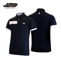 J2M 썸머젠틀맨 골프 반팔티셔츠_74M
