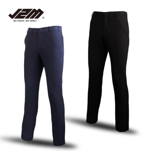 [골프야놀자]J2M 골프 드림핏 기모 골프바지 2종택1